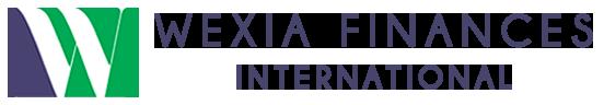 Wexia Finances International